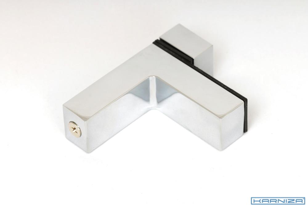 Мебель на заказ недорого в стерлитамаке
